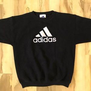 Adidas Women's Sweatshirt Size XL Extra Large